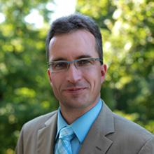 Steuerberater Bernd Franke: Berlin Tempelhof